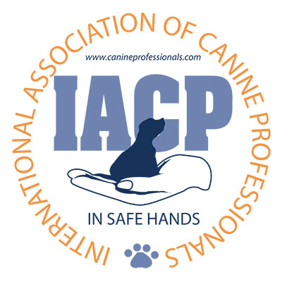 IACP Certified Profesional - Canine Life Skills